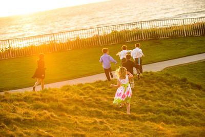 4348_d800_Kelly_and_Greg_Ritz_Carlton_Half_Moon_Bay_Wedding_Photography