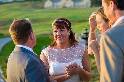 4305_d800_Kelly_and_Greg_Ritz_Carlton_Half_Moon_Bay_Wedding_Photography