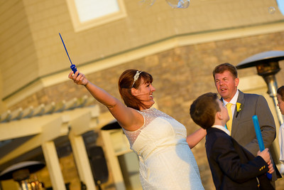 4317_d800_Kelly_and_Greg_Ritz_Carlton_Half_Moon_Bay_Wedding_Photography