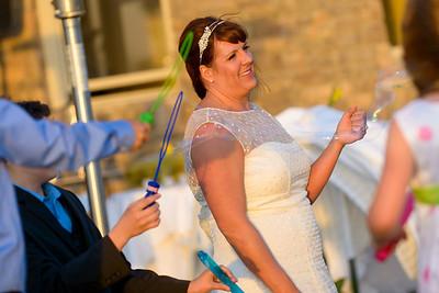 4327_d800_Kelly_and_Greg_Ritz_Carlton_Half_Moon_Bay_Wedding_Photography