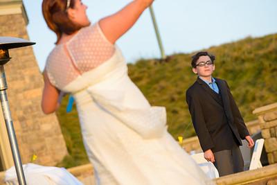 4323_d800_Kelly_and_Greg_Ritz_Carlton_Half_Moon_Bay_Wedding_Photography