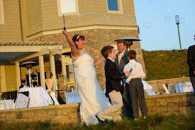 4316_d800_Kelly_and_Greg_Ritz_Carlton_Half_Moon_Bay_Wedding_Photography