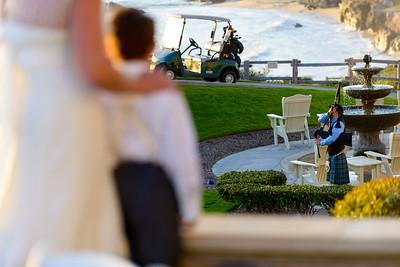 4285_d800_Kelly_and_Greg_Ritz_Carlton_Half_Moon_Bay_Wedding_Photography
