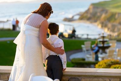 4284_d800_Kelly_and_Greg_Ritz_Carlton_Half_Moon_Bay_Wedding_Photography