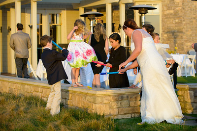 4309_d800_Kelly_and_Greg_Ritz_Carlton_Half_Moon_Bay_Wedding_Photography