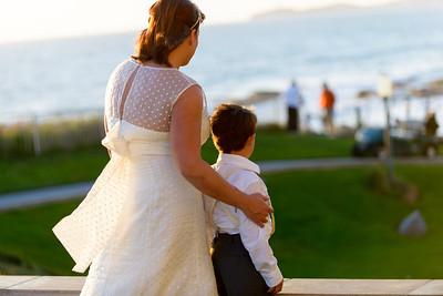 4283_d800_Kelly_and_Greg_Ritz_Carlton_Half_Moon_Bay_Wedding_Photography