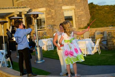 4331_d800_Kelly_and_Greg_Ritz_Carlton_Half_Moon_Bay_Wedding_Photography