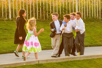 4352_d800_Kelly_and_Greg_Ritz_Carlton_Half_Moon_Bay_Wedding_Photography