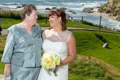 3813_d800_Kelly_and_Greg_Ritz_Carlton_Half_Moon_Bay_Wedding_Photography