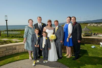 3775_d800_Kelly_and_Greg_Ritz_Carlton_Half_Moon_Bay_Wedding_Photography
