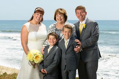 3453_d800_Kelly_and_Greg_Ritz_Carlton_Half_Moon_Bay_Wedding_Photography