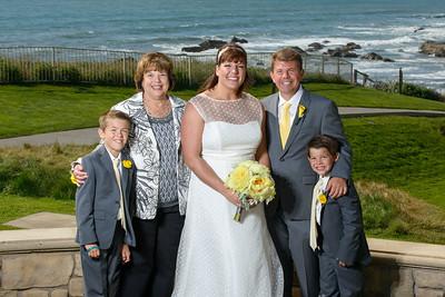3845_d800_Kelly_and_Greg_Ritz_Carlton_Half_Moon_Bay_Wedding_Photography