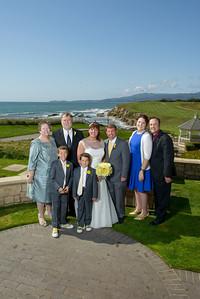 3771_d800_Kelly_and_Greg_Ritz_Carlton_Half_Moon_Bay_Wedding_Photography