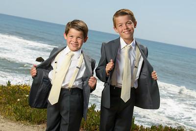 3427_d800_Kelly_and_Greg_Ritz_Carlton_Half_Moon_Bay_Wedding_Photography