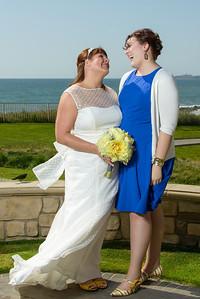 3795_d800_Kelly_and_Greg_Ritz_Carlton_Half_Moon_Bay_Wedding_Photography