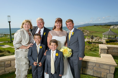 3778_d800_Kelly_and_Greg_Ritz_Carlton_Half_Moon_Bay_Wedding_Photography
