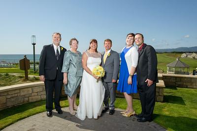 3783_d800_Kelly_and_Greg_Ritz_Carlton_Half_Moon_Bay_Wedding_Photography