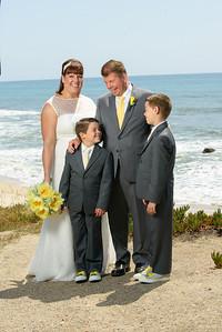 3440_d800_Kelly_and_Greg_Ritz_Carlton_Half_Moon_Bay_Wedding_Photography