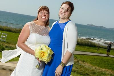 3790_d800_Kelly_and_Greg_Ritz_Carlton_Half_Moon_Bay_Wedding_Photography