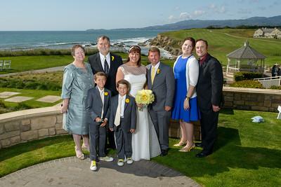 3773_d800_Kelly_and_Greg_Ritz_Carlton_Half_Moon_Bay_Wedding_Photography
