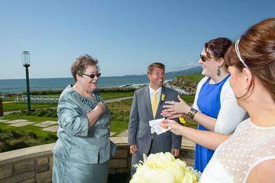 3782_d800_Kelly_and_Greg_Ritz_Carlton_Half_Moon_Bay_Wedding_Photography