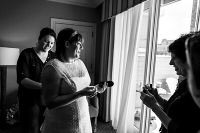 3195_d800_Kelly_and_Greg_Ritz_Carlton_Half_Moon_Bay_Wedding_Photography