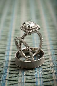 3126_d800_Kelly_and_Greg_Ritz_Carlton_Half_Moon_Bay_Wedding_Photography