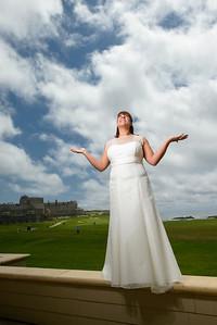 3218_d800_Kelly_and_Greg_Ritz_Carlton_Half_Moon_Bay_Wedding_Photography