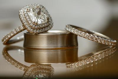 3133_d800_Kelly_and_Greg_Ritz_Carlton_Half_Moon_Bay_Wedding_Photography