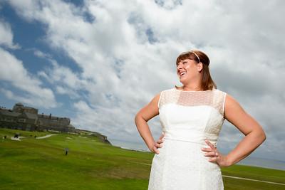 3223_d800_Kelly_and_Greg_Ritz_Carlton_Half_Moon_Bay_Wedding_Photography