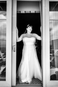 3201_d800_Kelly_and_Greg_Ritz_Carlton_Half_Moon_Bay_Wedding_Photography