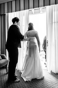 3211_d800_Kelly_and_Greg_Ritz_Carlton_Half_Moon_Bay_Wedding_Photography