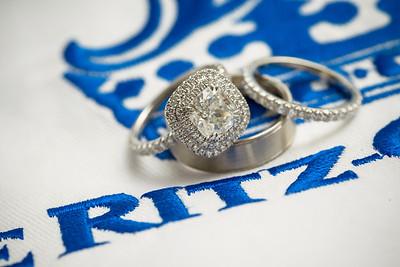 3136_d800_Kelly_and_Greg_Ritz_Carlton_Half_Moon_Bay_Wedding_Photography