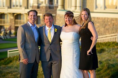 4303_d800_Kelly_and_Greg_Ritz_Carlton_Half_Moon_Bay_Wedding_Photography