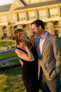 4293_d800_Kelly_and_Greg_Ritz_Carlton_Half_Moon_Bay_Wedding_Photography