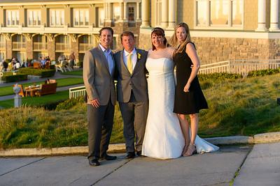 4302_d800_Kelly_and_Greg_Ritz_Carlton_Half_Moon_Bay_Wedding_Photography