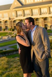 4294_d800_Kelly_and_Greg_Ritz_Carlton_Half_Moon_Bay_Wedding_Photography