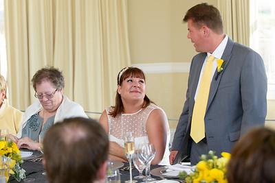 4116_d800_Kelly_and_Greg_Ritz_Carlton_Half_Moon_Bay_Wedding_Photography