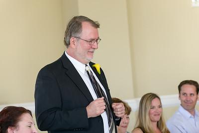 4103_d800_Kelly_and_Greg_Ritz_Carlton_Half_Moon_Bay_Wedding_Photography