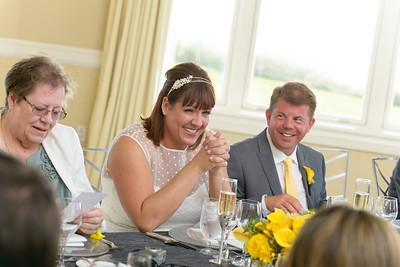 4090_d800_Kelly_and_Greg_Ritz_Carlton_Half_Moon_Bay_Wedding_Photography