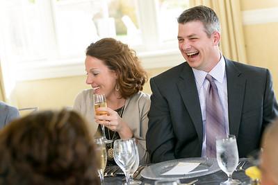 4118_d800_Kelly_and_Greg_Ritz_Carlton_Half_Moon_Bay_Wedding_Photography