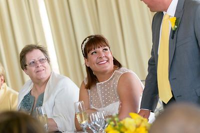 4113_d800_Kelly_and_Greg_Ritz_Carlton_Half_Moon_Bay_Wedding_Photography