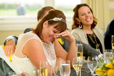4179_d800_Kelly_and_Greg_Ritz_Carlton_Half_Moon_Bay_Wedding_Photography