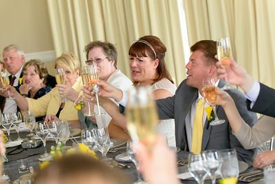 4108_d800_Kelly_and_Greg_Ritz_Carlton_Half_Moon_Bay_Wedding_Photography