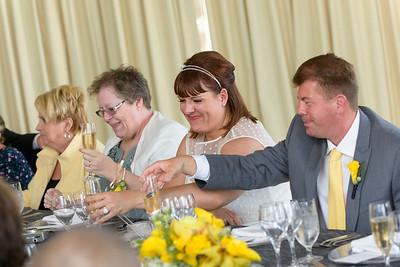 4109_d800_Kelly_and_Greg_Ritz_Carlton_Half_Moon_Bay_Wedding_Photography