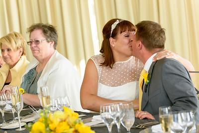 4120_d800_Kelly_and_Greg_Ritz_Carlton_Half_Moon_Bay_Wedding_Photography