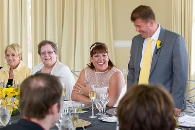 4115_d800_Kelly_and_Greg_Ritz_Carlton_Half_Moon_Bay_Wedding_Photography