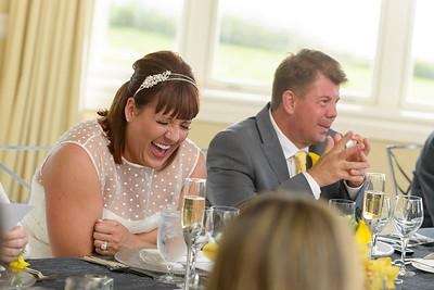 4091_d800_Kelly_and_Greg_Ritz_Carlton_Half_Moon_Bay_Wedding_Photography