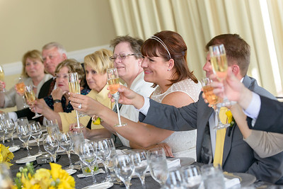4107_d800_Kelly_and_Greg_Ritz_Carlton_Half_Moon_Bay_Wedding_Photography