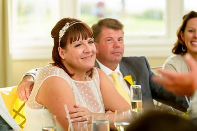 4178_d800_Kelly_and_Greg_Ritz_Carlton_Half_Moon_Bay_Wedding_Photography